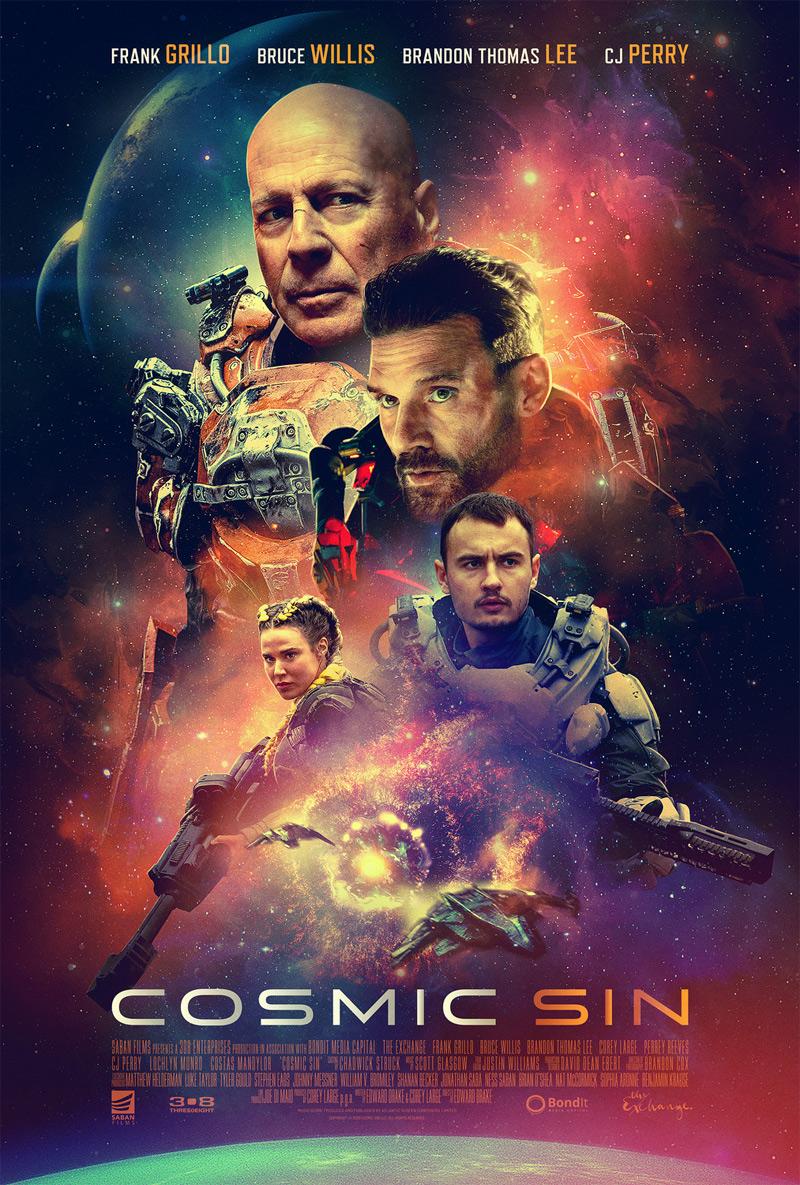 cosmic-sin-trailer-del-thriller-fantascientifico-con-bruce-willis-nello-spazio