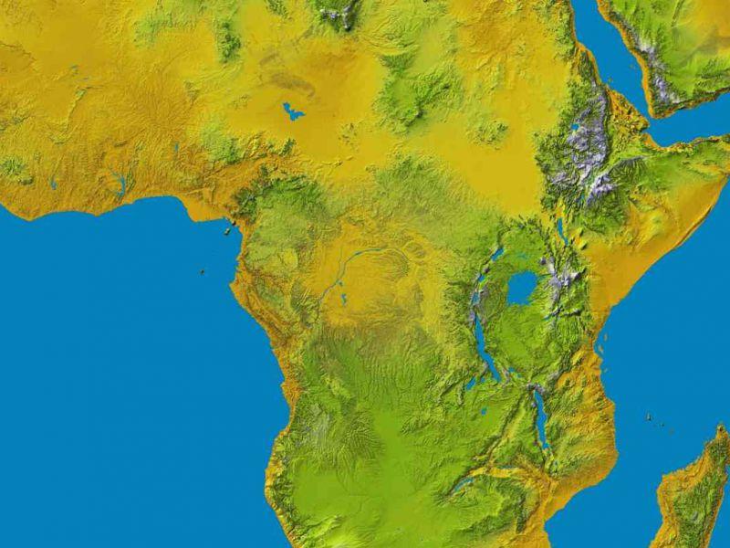 ecco-catastrofiche-conseguenze-un-epidemia-colp-africa-1600-anni-fa-v3-499257-800x600-1