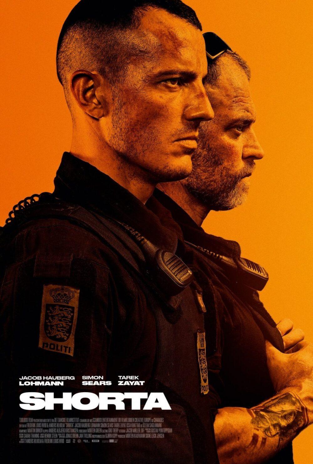 enforcement-trailer-del-thriller-dazione-danese-shorta
