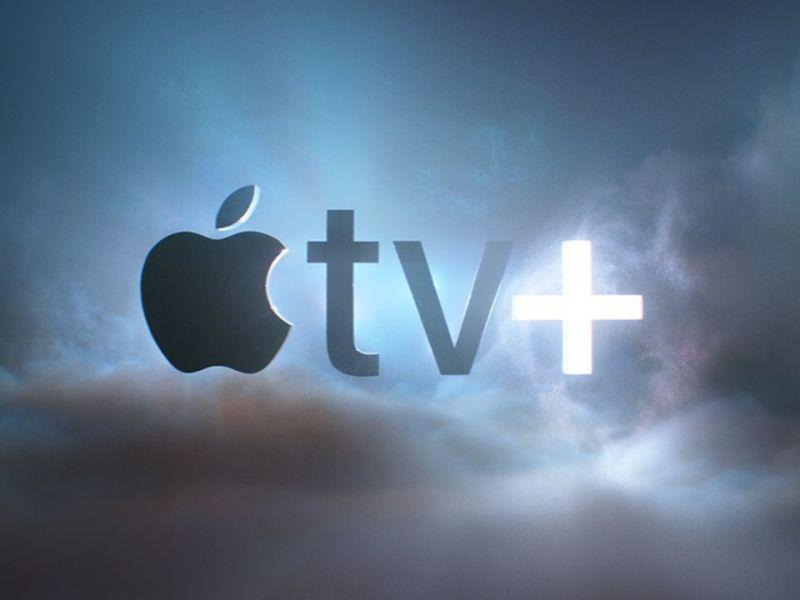 ex-ceo-netflix-commenta-mancato-successo-apple-tv-v3-499157-800x600-1