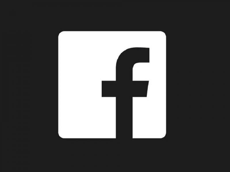 facebook-bloccata-condivisione-link-news-accade-australia-v3-500055-800x600-1