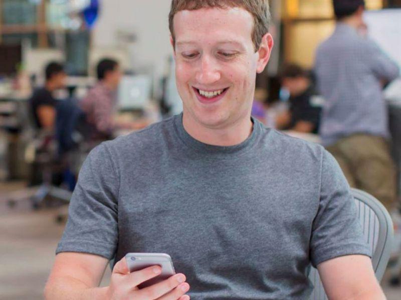 facebook-vuole-lanciare-clubhouse-lavori-gi-iniziati-v4-498591-800x600-1