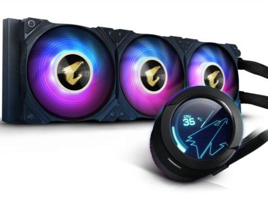 gigabyte-arrivo-nuovo-dissipatore-aio-aorus-liquido-display-v3-501615-800x600-1