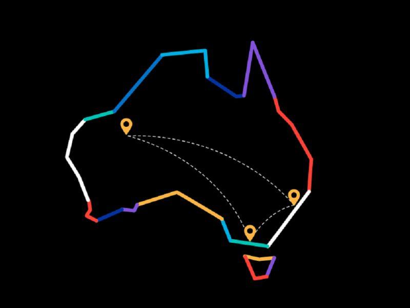 google-australia-microsoft-pronta-prendere-rivale-v5-496424-800x600-1