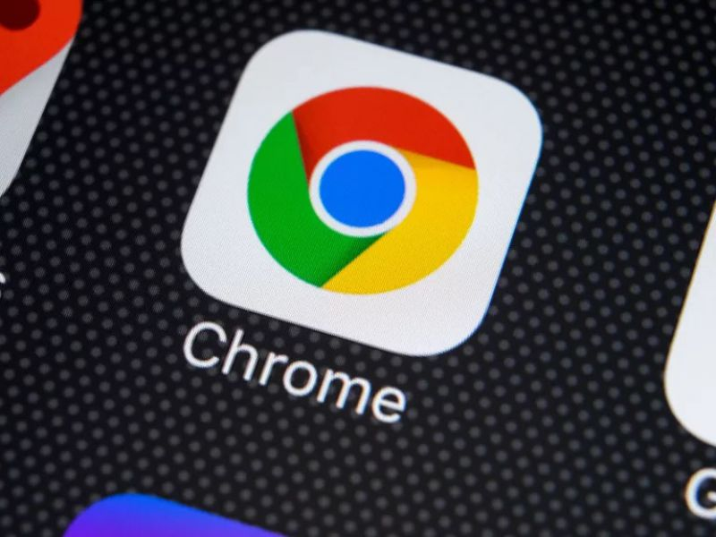 google-chrome-stop-supporto-processori-modelli-interessati-v3-497985-800x600-1