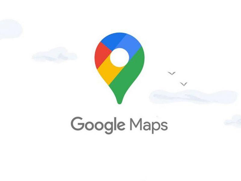 google-maps-arrivano-prezzi-distributori-benzina-italia-v4-498371-800x600-1