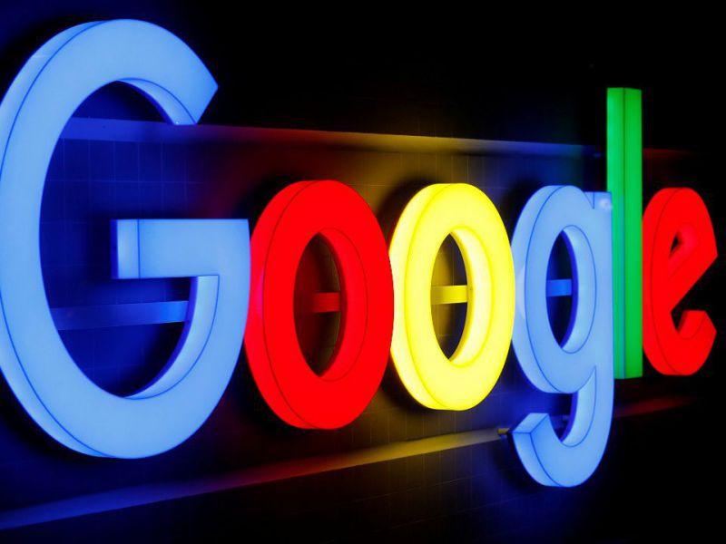 google-torna-aggiornare-app-ios-risolta-questione-privacy-v3-499147-800x600-1
