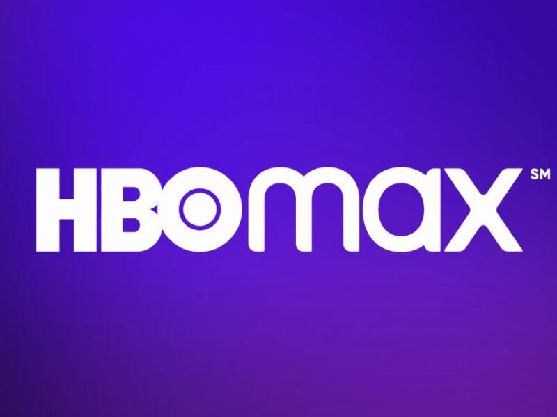 hbo-max-arrivo-europa-2021-nuovo-concorrente-netflix-disney-prime-video-v3-498944-800x600-1