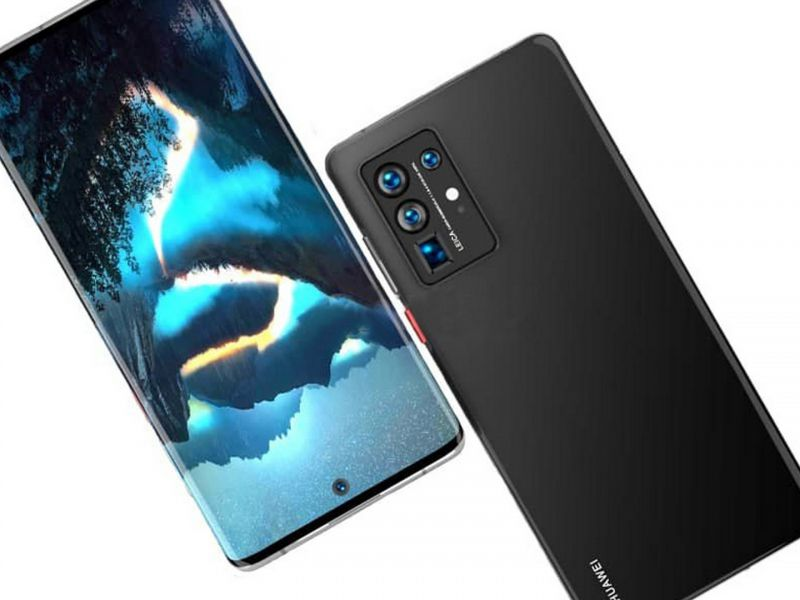 huawei-atteso-nuovo-super-imaging-system-smartphone-p50-v4-499436-800x600-1
