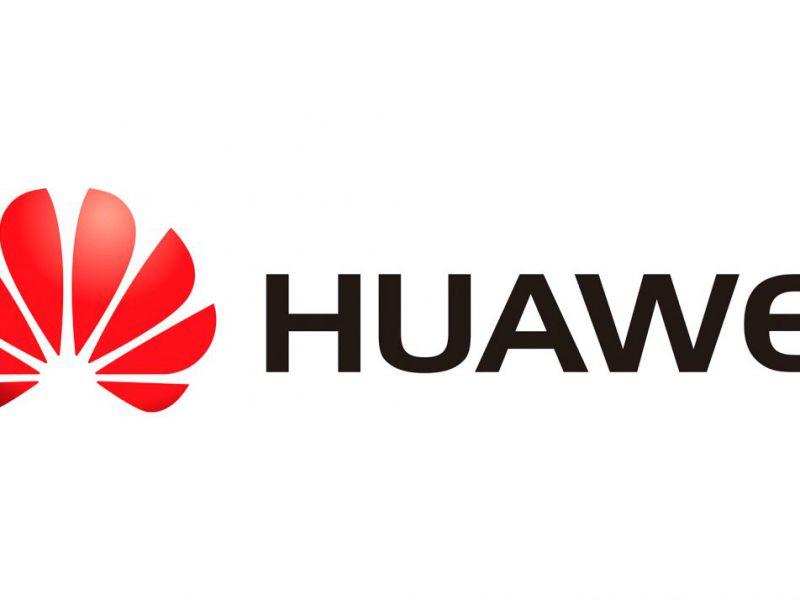 huawei-ceo-ren-zhengfei-vorrebbe-parlare-presidente-biden-v3-498219-800x600-1