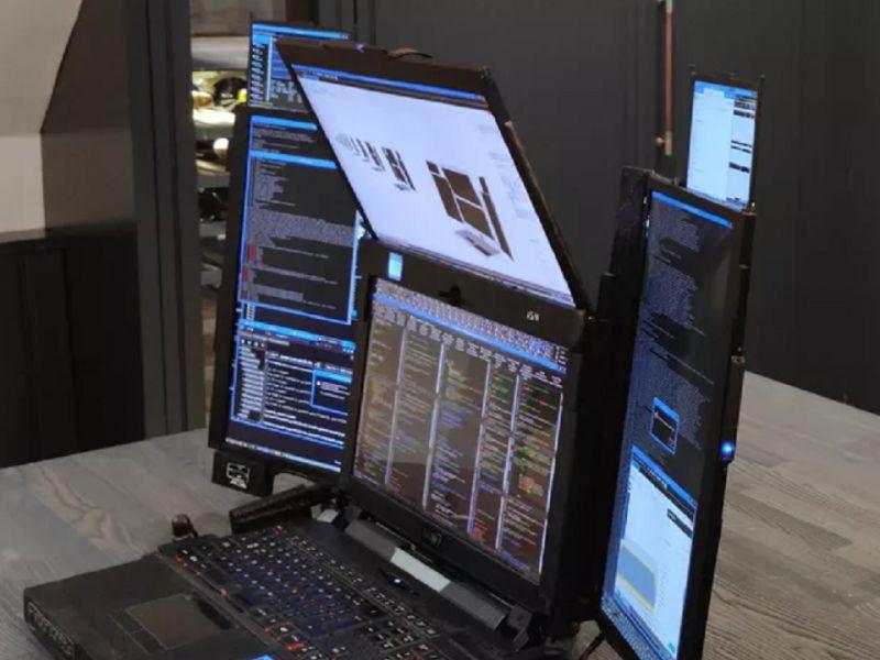 il-laptop-7-schermi-gtx-1060-prodotto-multitasking-v3-499289-800x600-1