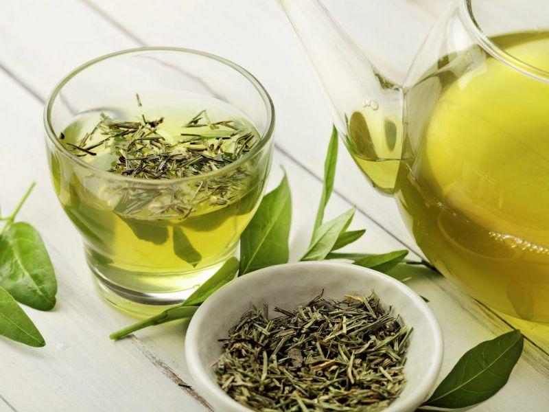 il-t-verde-contiene-ingrediente-fondamentale-lotta-cancro-v3-499362-800x600-1
