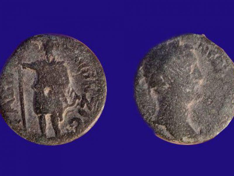 israele-trovata-rara-moneta-raffigurante-imperatore-romano-antonino-pio-v4-500088-800x600-1