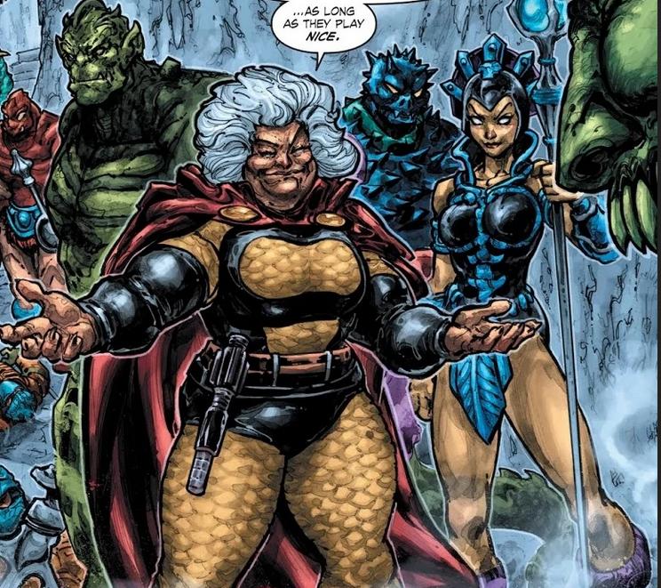 justice-league-anteprima-nuovo-trailer-dello-snyder-cut-con-darkseid-e-granny-goodness