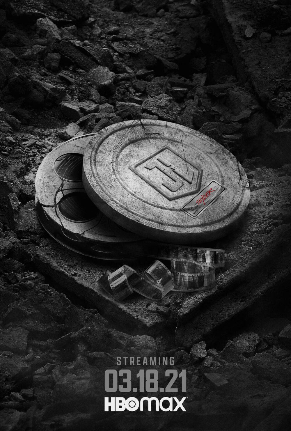 justice-league-nuovo-trailer-dello-snyder-cut-con-il-joker-di-jared-leto-2-1