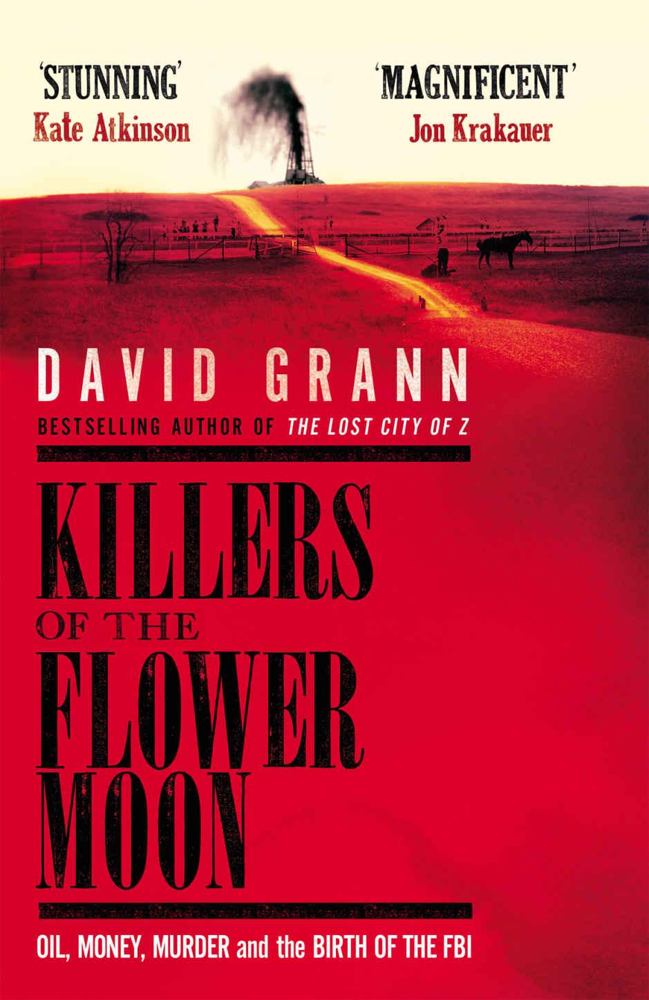 killers-of-the-moon-lily-gladstone-nel-cast-del-nuovo-film-di-martin-scorsese-2