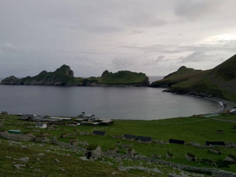 l-incredibile-scoperta-abitazioni-dell-et-ferro-remote-isole-scozzesi-v3-499083-800x600-1