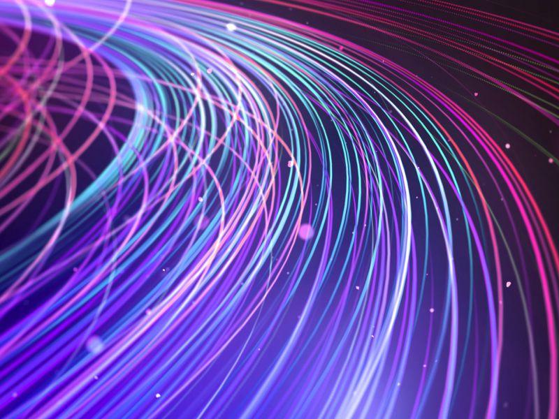 le-incredibili-propriet-fibra-ottica-nuova-generazione-v3-499835-800x600-1