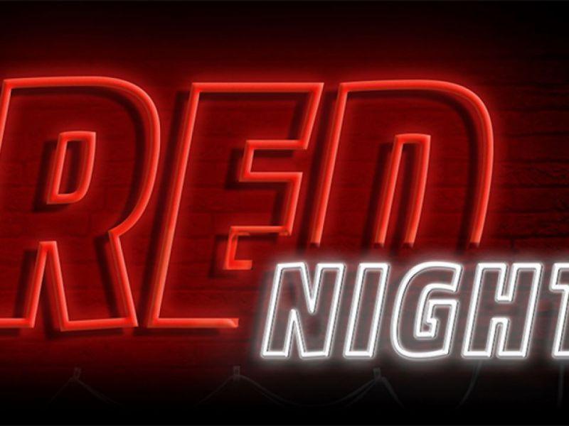 mediaworld-red-night-sorpresa-notte-offerte-prodotti-v5-499589-800x600-1