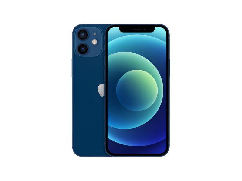 mediaworld-red-price-crolla-prezzo-iphone-12-mini-offerta-v3-498832-800x600-1