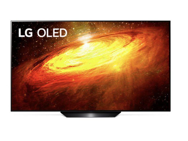 mediaworld-volantino-febbraio-2021-red-price-sconti-tv-smartphone-ssd-v3-498672-800x600-1