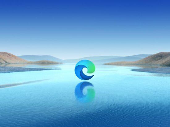microsoft-rimpiazzer-vecchio-browser-edge-entro-aprile-v4-497671-800x600-1