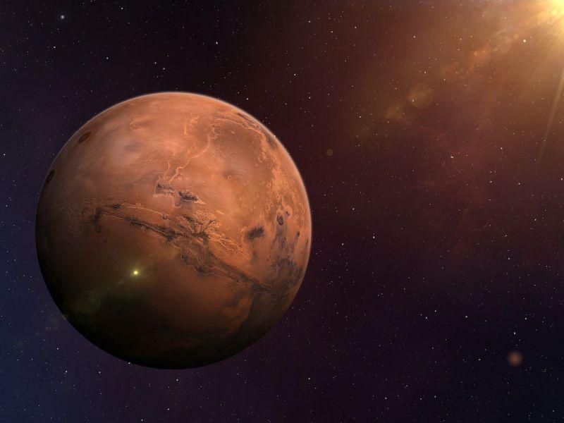 missioni-marziane-numeri-info-veloci-ci-riguarda-pianeta-rosso-v3-499572-800x600-1