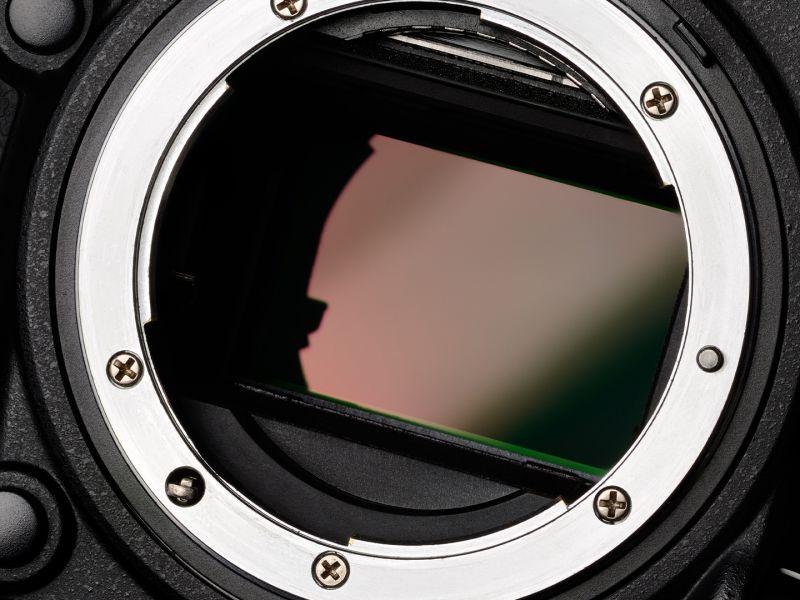 nikon-pronto-sensore-cmos-grado-girare-4k-1000-fps-v3-500182-800x600-1