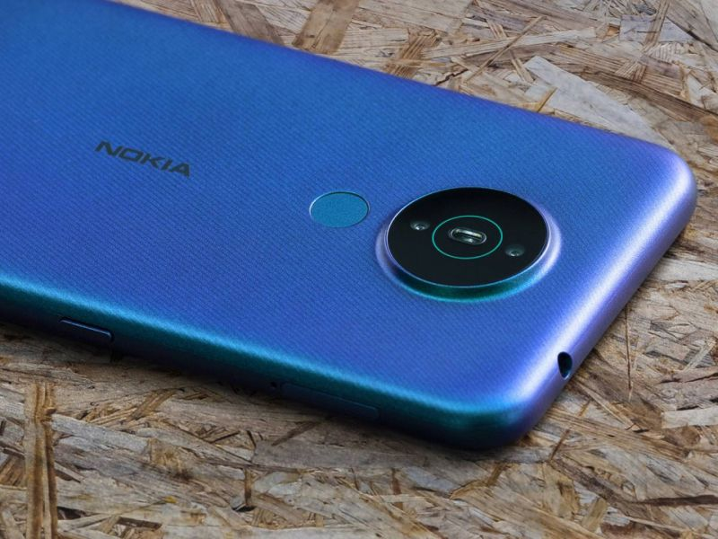 nokia-1-4-ufficiale-italia-smartphone-low-cost-android-11-go-v3-497148-800x600-1