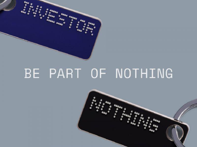 nothing-misterioso-countdown-terminato-utenti-possono-investire-v3-499831-800x600-1