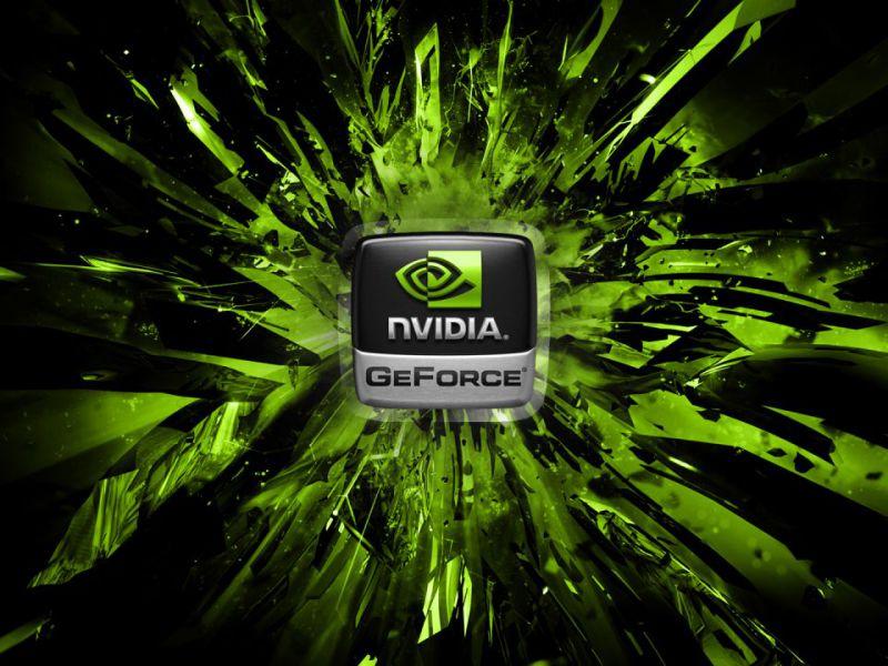 nvidia-conferma-nuove-scorte-vecchie-gpu-elevata-domanda-v3-499107-800x600-1