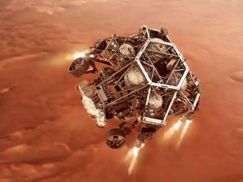 oggi-rover-perseverance-arriver-marte-affronter-7-minuti-terrore-v3-500189-800x600-1