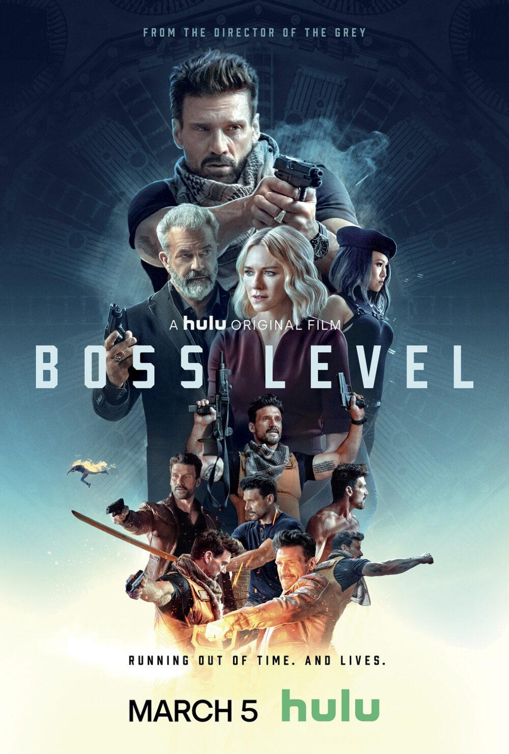 quello-che-non-ti-uccide-nuovo-trailer-del-film-dazione-con-loop-temporale-boss-level-2