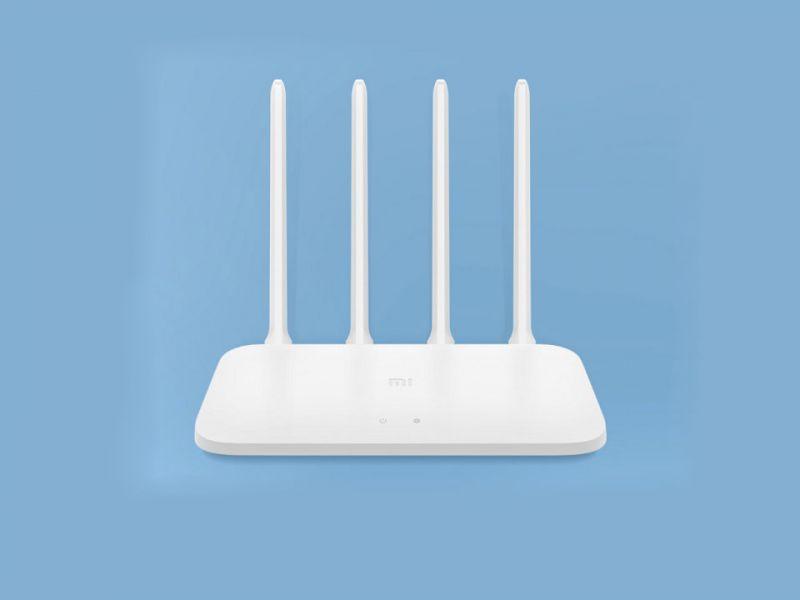 router-xiaomi-offerta-10-euro-italia-acquistarlo-v4-497607-800x600-1