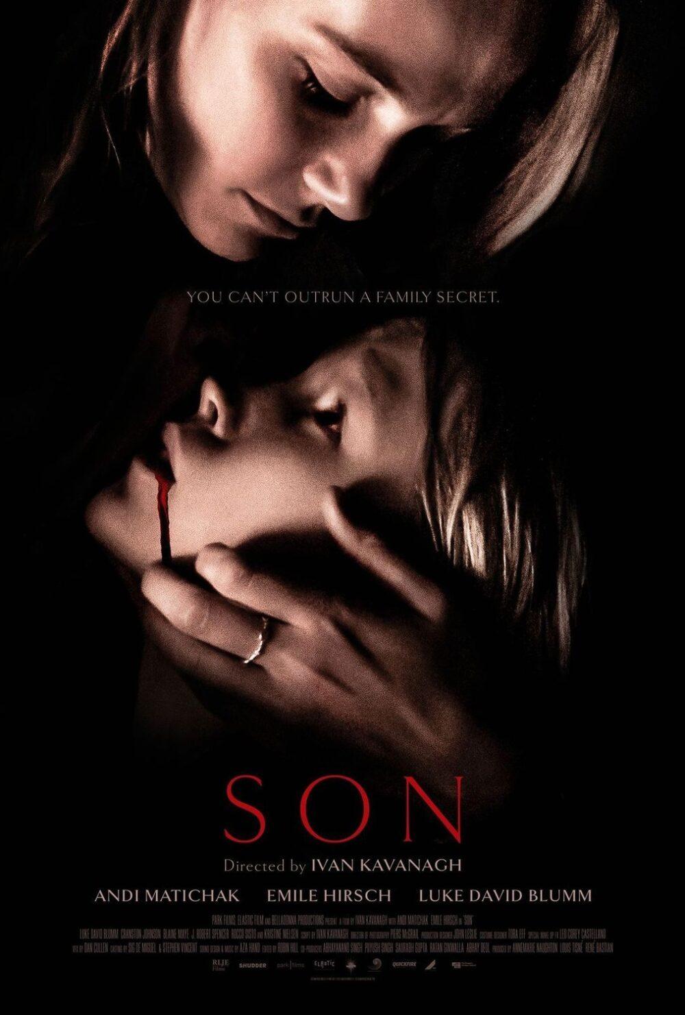 son-trailer-e-poster-del-thriller-horror-con-emile-hirsch