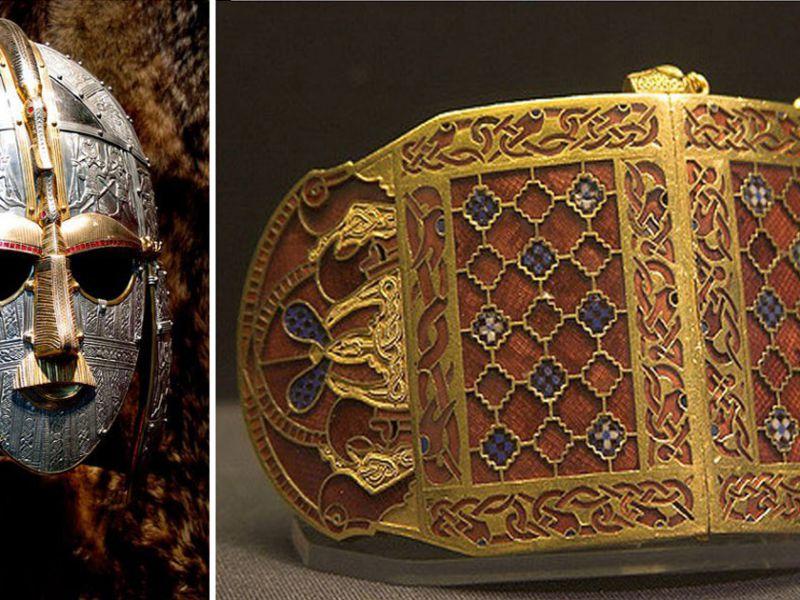 sotton-hoo-mistero-pi-noto-sito-archeologico-regno-unito-v3-498367-800x600-1