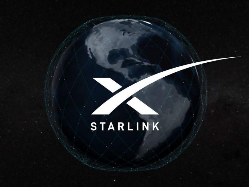 spacex-starlink-italia-prezzi-quando-arriva-comune-v3-498363-800x600-1