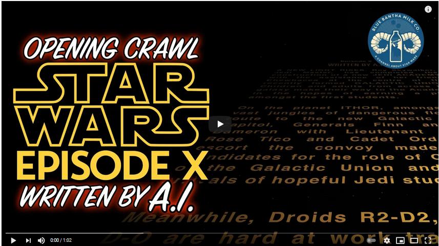 star-wars-su-youtube-un-potenziale-episodio-x-scritto-con-lausilio-deliintelligenza-artificiale-1