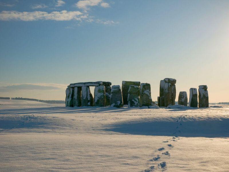 stonehenge-sembrerebbe-monumento-riciclato-galles-v3-499364-800x600-1