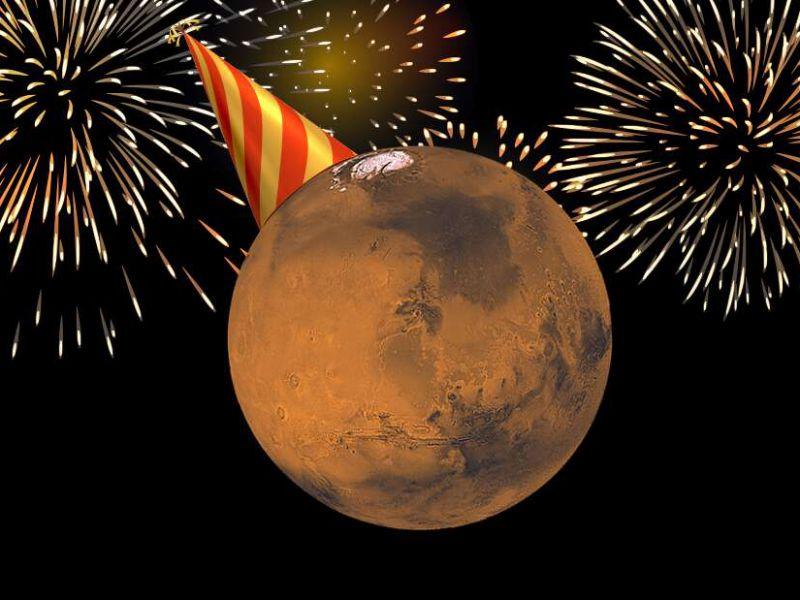su-marte-festeggiato-capodanno-et-pianeta-rosso-v3-498217-800x600-1