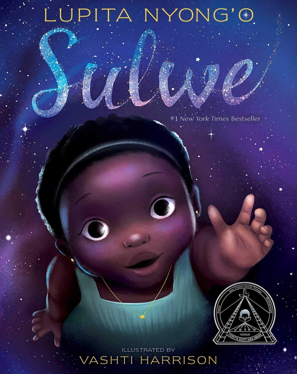 sulwe-netflix-adattera-in-un-musical-animato-il-libro-per-bambini-di-lupita-nyongo-2
