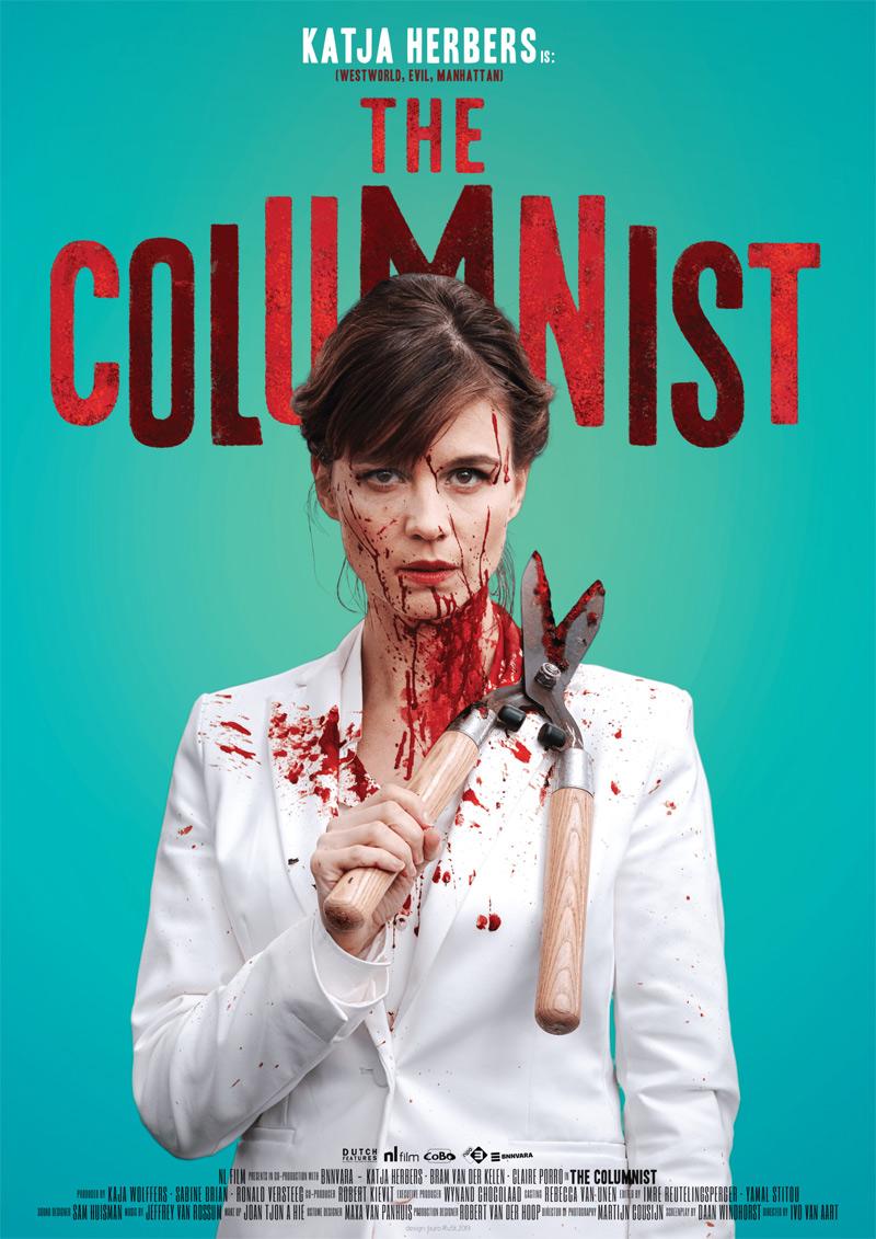 the-columnist-trailer-inglese-della-commedia-horror-olandese-con-katja-herbers