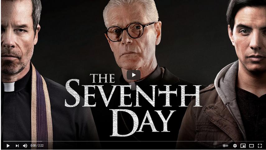 the-seventh-day-trailer-del-thriller-sovrannaturale-con-guy-pearce-esorcista-2