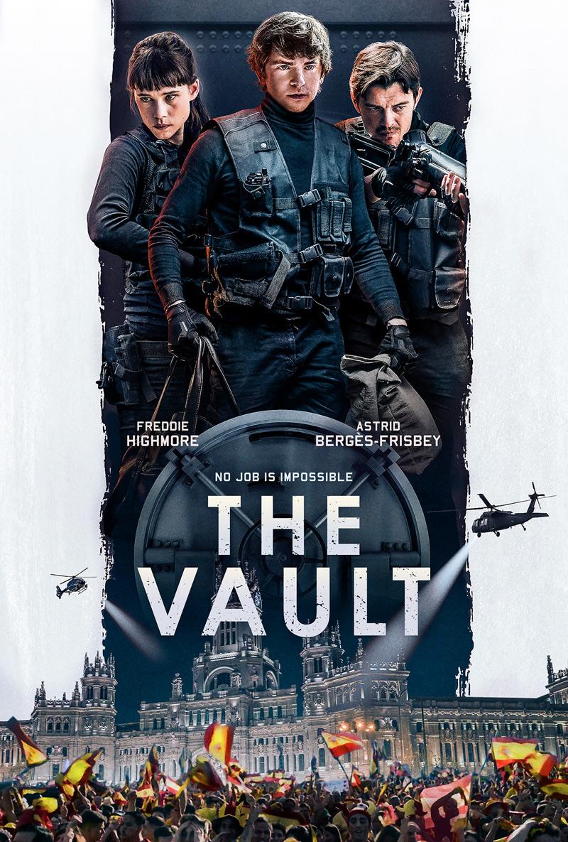 the-vault-trailer-del-thriller-con-rapina-di-jaume-balaguero-con-freddie-highmore