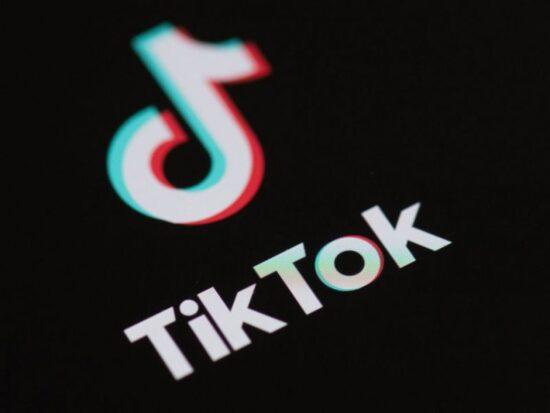tiktok-app-pi-redditizia-inizio-2021-classifiche-app-store-play-store-v4-497395-800x600-1