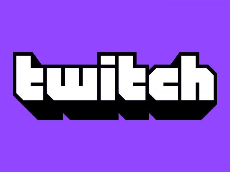 twitch-aggiunge-nuovo-pop-up-mini-player-esterno-v3-496758-800x600-1