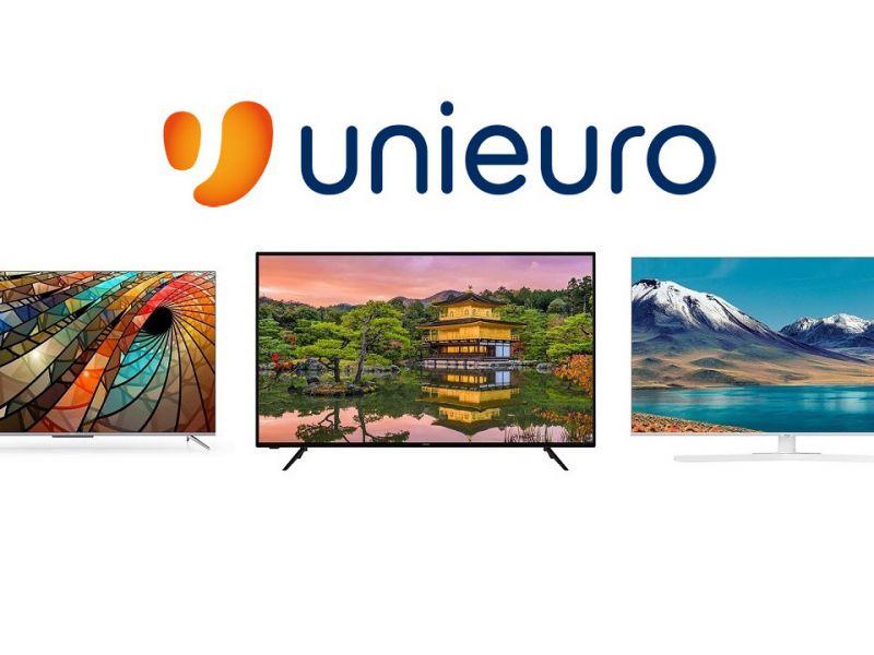 unieuro-3-tv-4k-offerta-esclusiva-buoni-due-sconto-extra-v3-498102-800x600-1