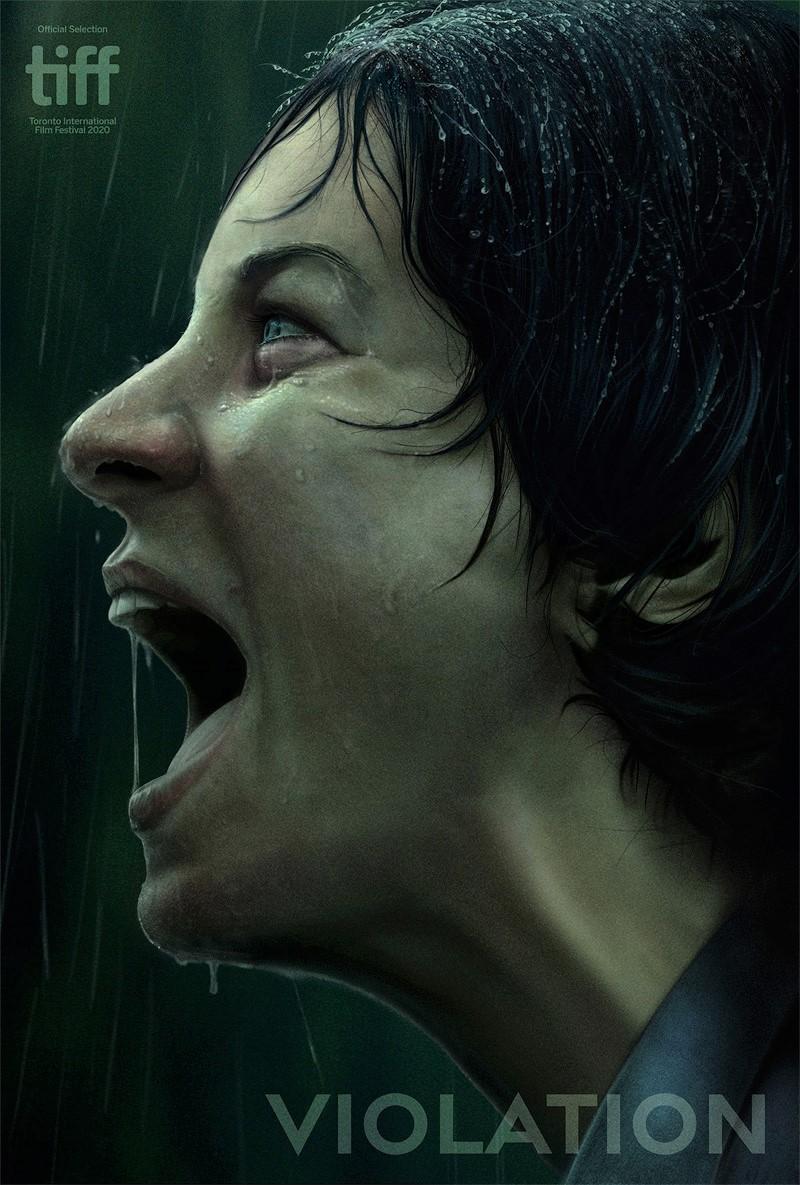 violation-trailer-del-revenge-thriller-di-shudder-con-madeleine-sims-fewer-2