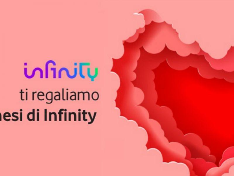 vodafone-giga-illimitati-6-infinity-san-valentino-v4-499100-800x600-1