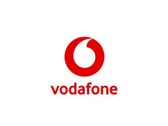 vodafone-nuove-rimodulazioni-23-marzo-2021-previsti-rincari-1-99-euro-v3-500422-800x600-1